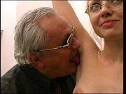 Sex anal tits site rencontre cul gratuit
