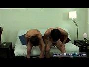 Köpenhamn thaimassage homo copenhagen bordell