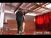 Erotiska kortfilmer massage trelleborg