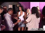 любительское видео секс в офисе с блондинкой