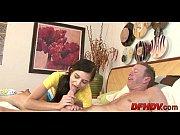 Mazily dejting jinda thai massage