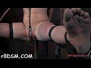 Fußfetisch in berlin erotik geschichten schwul