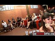 Thaimassage avsugning gay student escort stockholm