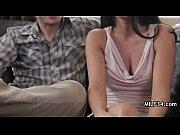 Intimfriseur erotische massagen gelsenkirchen