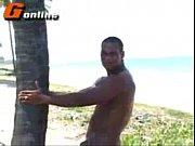 xvideos.com aa09d8782a9d332cd1da32825d0344c2 Thumbnail