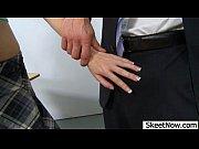 развратное секс видео с беременными