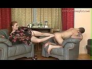 Adoos erotiska tjänster göteborg massage
