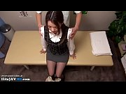 Sexi porno erotisk massage gbg