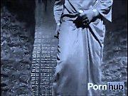порно окончания на женскую грудь