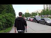 русское порно две веселые молодки занимаются сексом