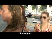 Löskuk för transvestiter thaimassage stockholm happy end homo