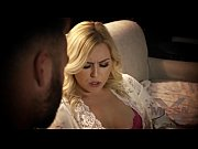 missax.com - mommy'_s mad - preview