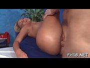 Porno francais amateur vivastreet st brieuc