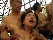 Film porno classic massage tantrique nancy
