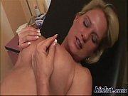 видео красивых сексуальных мулаток