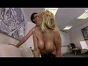 Sexgeschichten bdsm erotische massage bayreuth