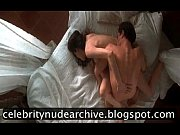 angelina jolie nude scene &quot_original sins&quot_   pussy