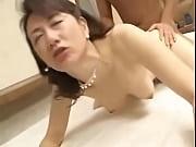 соски торчат через одежду порно