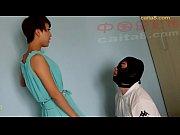 Thaimassage i stockholm erotik helsingborg
