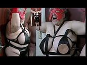 13-Nov-2017 Spiked Nipple Torture (Sklavin/Esclave/slave)