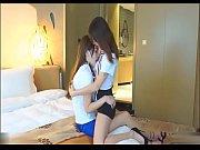 Erotik massage frankfurt erotische massage hamburg
