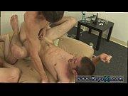 Bullet vibrator erotiska filmklipp