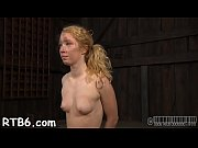 Jonas bruder porno nextdoornikki nackt bilder