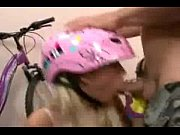 bicycle-slut-blowjob[1]