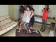 Bilder von kleinen nackten sklavinnen wie man ihm geist weht sex