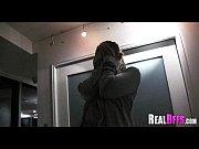 оргазм женск видео