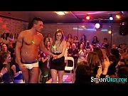 русский сексмассаж в хорошем качестве