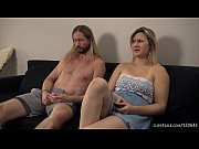 Son Brainwashes Mom into Fucking Him - Fifi Foxx and Cockninja