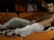 Thaimassage hembesök stockholm video sex xxx