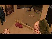 Escort tjejer linköping sexiga underkläder kvinna
