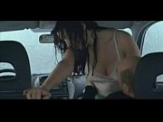 monica belluci fucked in car