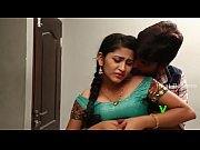 South Hot Mamatha Latest Glamour Scenes ¦_ Indian Romantic B grade Videos