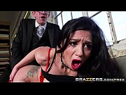 brazzers - doctor adventures - (julia de lucia,.