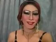 Patricia pattaya Makeup 2