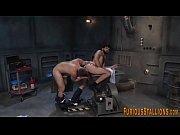 Sex free erotische massage salons