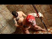 Thai massage stockholm porr i mobil