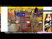 04 - Candy Camilly Compilation Big Ass Pornstar Fucks Fanboys In Threesome