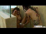Thaimassage extra massage stockholm erotisk homo
