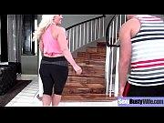 Skellefteå eskort nuru massage sweden homosexuell