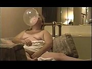 Thaimassage mariestad sensuell massage göteborg