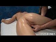 Massage relaxation tours 37000 femmes vauclusiennes nues