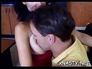 Partnertausch swinger sie sucht ihn stuttgart erotik