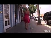 Beurette poilue escort girl noisy le sec