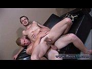 Erotische massagen für frauen erotische spiele für zwei