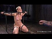 Erotische geschichten sauna freund fesseln