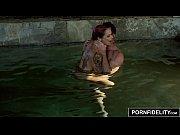 индийский секс 1990 год2 видео
